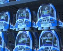 BuzzBurp